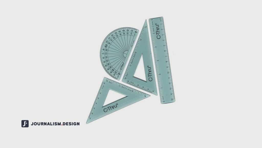designer de l'information