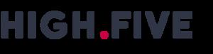 High Five, les 5 dernières publications