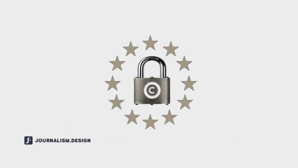 L'article 11 de la directive copyright a été voté
