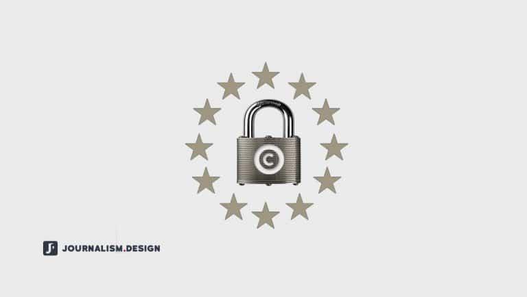 Directive Copyright: tous perdants