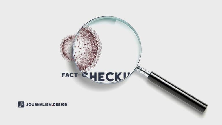 Dé·mis·information : doit-on repenser le fact-checking?