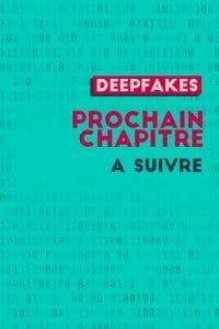 Deepfakes: prochain chapitre à suivre | © journalism.design