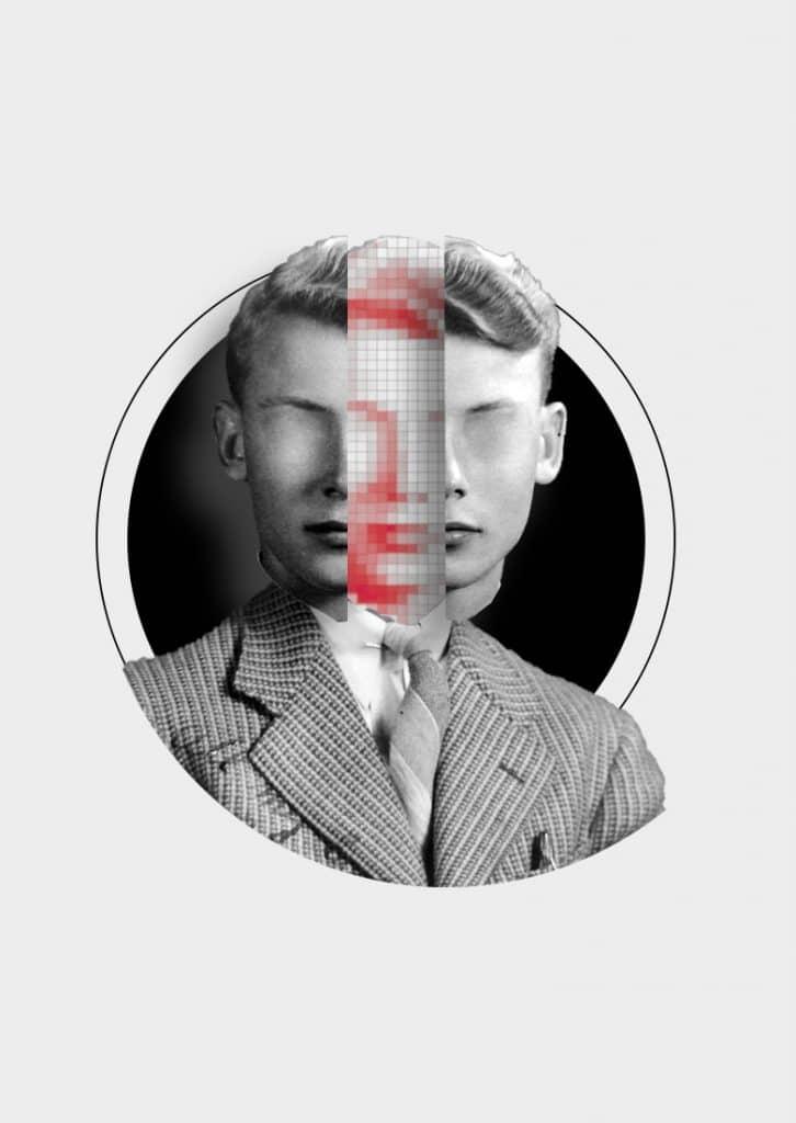 Deepfakes & Désinformation